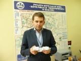 Łukasz Kmita został szefem krakowskiego KRUS-u