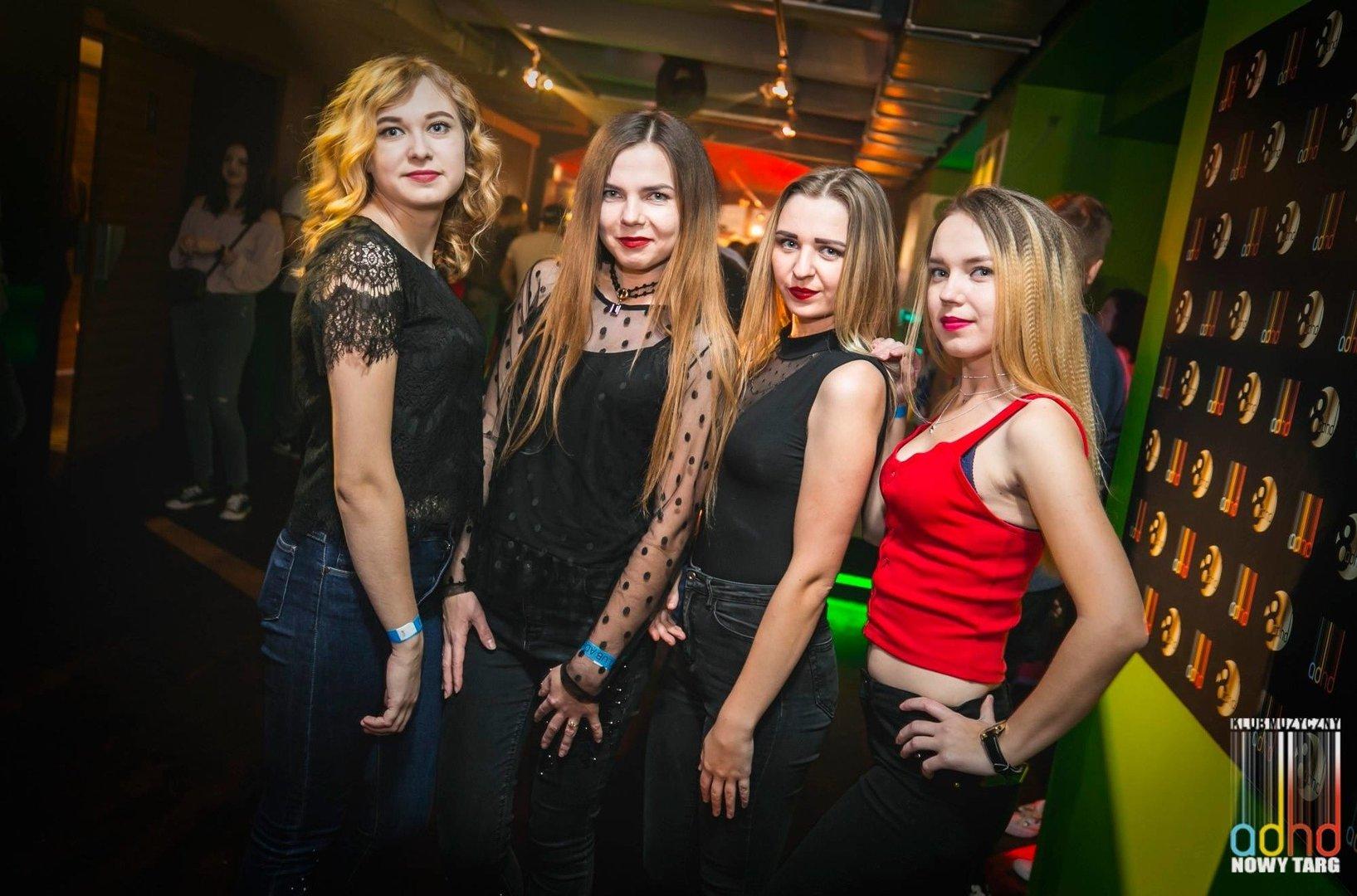 Randki z kobietami i dziewczynami w Bdzinie theinvestor.club