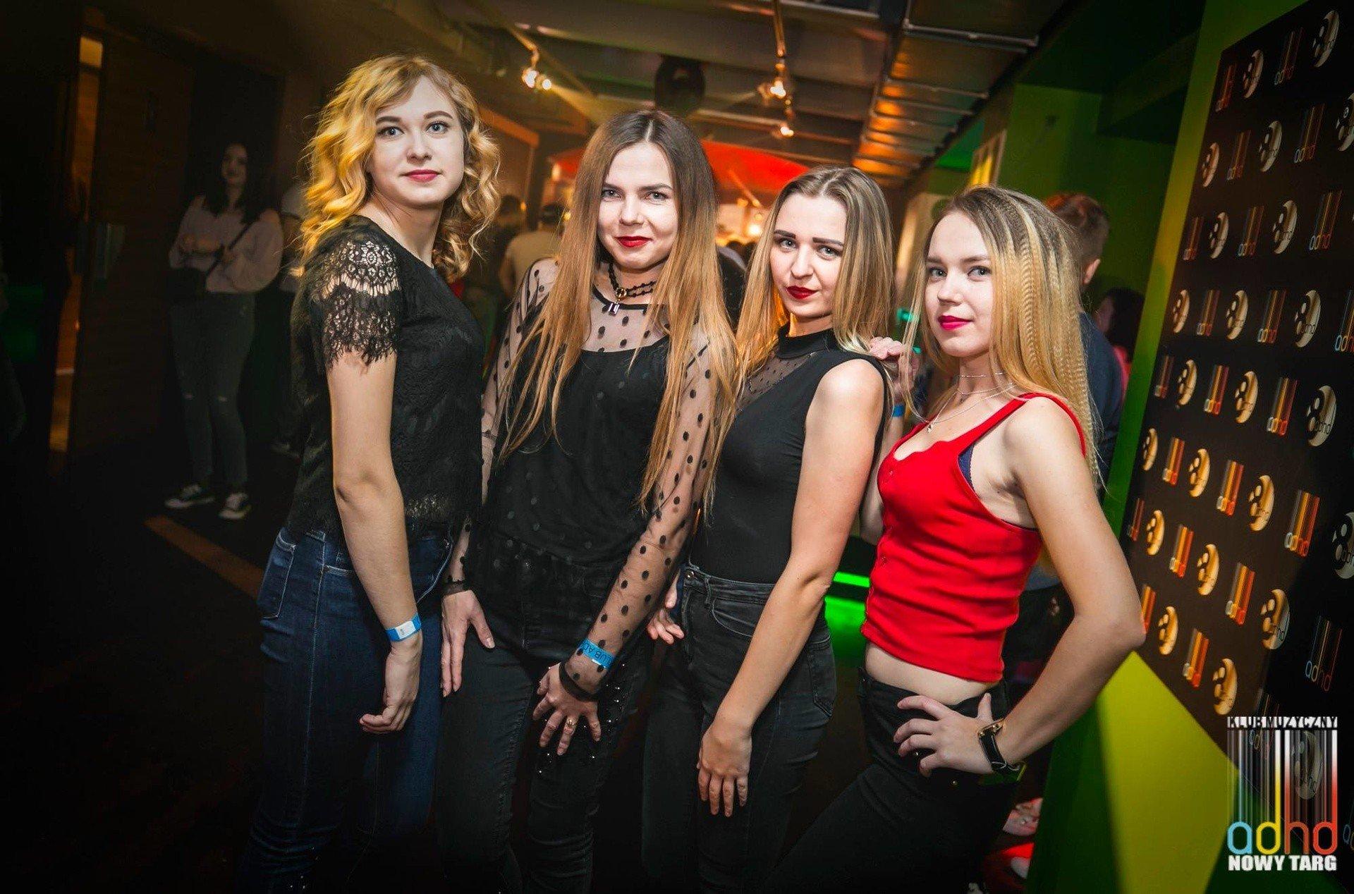 Randki z kobietami i dziewczynami lskie scae-championships.com