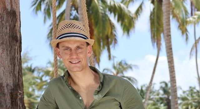 Pochodzący ze Świecia Jakub Bzdawka wziął udział w czwartej edycji programu Hotel Paradise. Zgłosił się do programu, aby przeżyć przygodę życia. Zobaczcie, kim jest nowy uczestnik Hotelu Paradise.