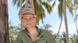 Świecianin w programie Hotel Paradise. Kim jest Jakub Bzdawka?