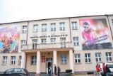 Ruszyła rekrutacja do klasy disco polo. Gmina Michałowo kupi sprzęt muzyczny do szkoły disco polo i opłaci obozy szkoleniowe