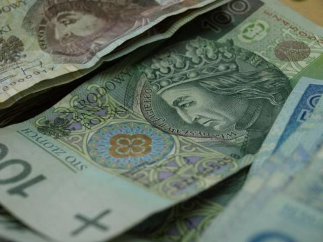 Płaca minimalna w górę, rosną też składki dla przedsiębiorców