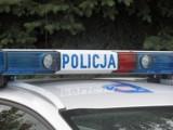 Śmierć w Świętochłowicach: 49-letni samobójca wyskoczył z okna