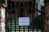 Wybory na Białorusi: Protesty mocniejsze niż kiedyś