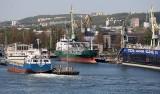 PGZ z Radomia złożyła ofertę na zakup Stoczni Marynarki Wojennej w Gdyni