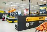 Sklepy otwarte w poniedziałek 22.04.2019. Biedronka, Lidl, Auchan, Tesco, Kaufland, Żabka, Netto? Które sklepy w lany poniedziałek?