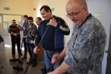 Jak poprawić jakość życia niepełnosprawnych Opolan?