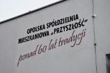 """Opole. Franciszek Dezor odwołany z funkcji prezesa Opolskiej Spółdzielni Mieszkaniowej """"Przyszłość"""". Sprawa skończy się w sądzie?"""