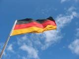 Matura 2013: Niemiecki. Odpowiedzi, arkusz testu CKE