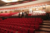 Teatr Wielki już po remoncie! [ZDJĘCIA]