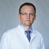 Dr Mariusz Ciemerych z BCO o uroonkologii. Wrócił do Białegostoku, by leczyć nowotwory układu moczowego
