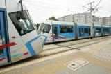 Kłopoty pasażerów MPK. Dwie awarie tramwajów we Wrocławiu