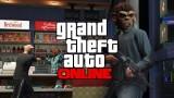 Rockstar Games kończy wspieranie GTA Online na starych konsolach (wideo)