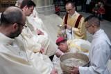 Triduum Paschalne 2021. Jakie liturgie odbywają się w Wielki Czwartek, Wielki Piątek i Wielką Sobotę? Ile trwa Wielki Post?