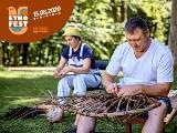 Festiwal etnograficzny w Bałtowskim Kompleksie Turystycznym. Będzie mnóstwo bezpłatnych atrakcji!