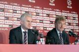 Piłkarskie mistrzostwa świata U-20. Jacek Magiera: Turniej nie ma faworyta [FILM]
