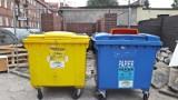 Mieszkańcy z Hallera nie chcą wąskich śmietników i placów zabaw
