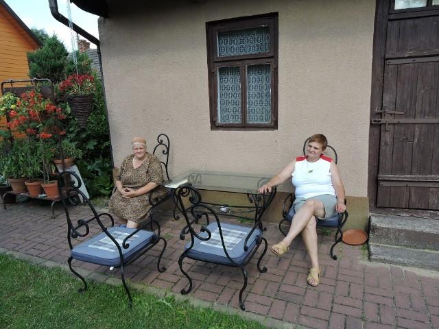 Rodzinny dom Zenka Martyniuka