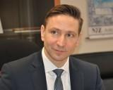 Dolnośląski NFZ ma nowego dyrektora