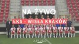 ŁKS - Wisła Kraków 1:2 Relacja LIVE. Relacja na żywo ŁKS - Wisła