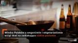 Demaskujemy mity o weganizmie i wegetarianizmie
