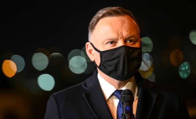 Prezydent Polskiej Andrzej Duda powołał Pawła Szrota na stanowisko Szefa Gabinetu Prezydenta oraz Piotra Ćwika na stanowisko Zastępcy Szefa Kancelarii Prezydenta.