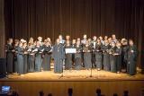 XXXIX Międzynarodowy Festiwal Hajnowskie Dni Muzyki Cerkiewnej rusza 14 września