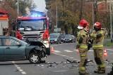 Polskie drogi najniebezpieczniejsze w Europie. RANKING