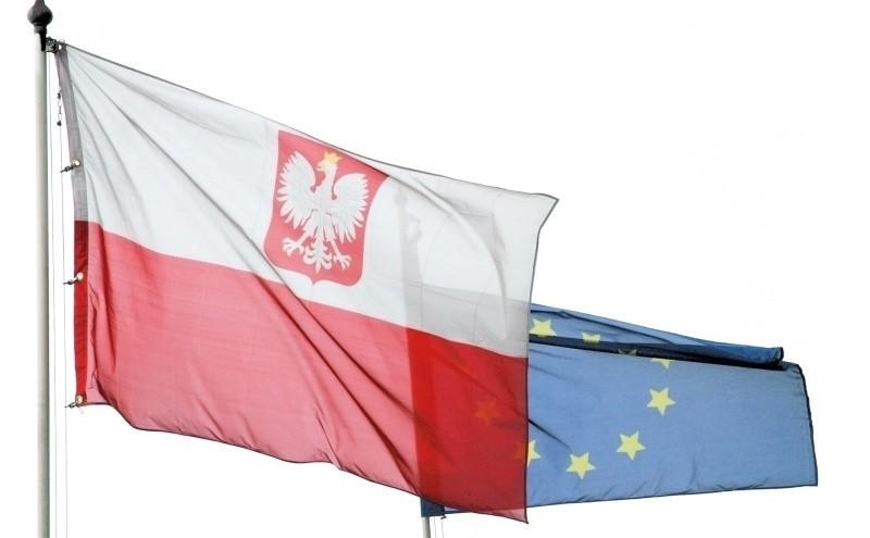 Eurowybory 2009 na Opolszczyźnie bez incydentów. Niska frekwencja