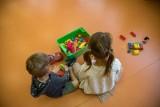 Przez limity zabraknie miejsc w żłobkach i przedszkolach