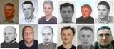Alimenciarze poszukiwani przez zachodniopomorską policję [NOWA LISTA]