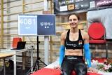Paula Gorlo pobiła rekord Guinnessa! W ciągu 24 godzin zrobiła aż 4081 podciągnięć na drążku (zdjęcia)