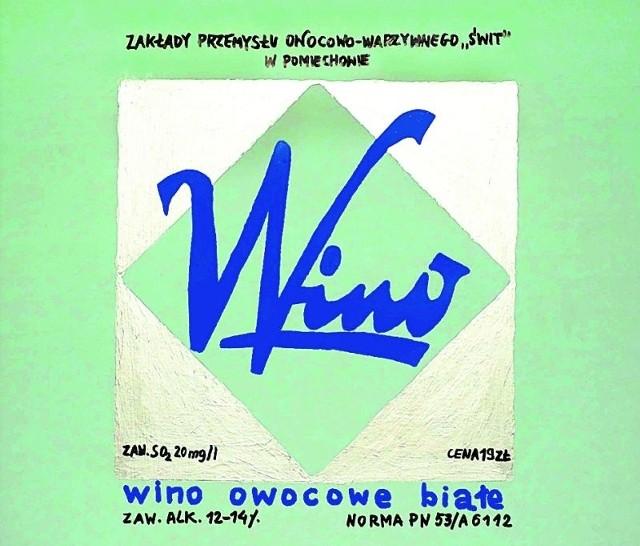 """Andrzej Kwietniewski, """"Wino"""", akryl na płótnie, 2009"""