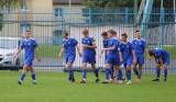 Centralna Liga Juniorów U-17. Druga porażka Legii Warszawa z rzędu, Śląsk Wrocław rozgromił wicelidera