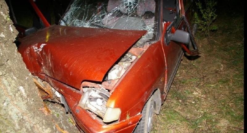 Tico to nadal popularne auto w regionie. Ale często bierze...