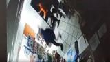 19-latek i 13-latek okradali sklepy na poznańskiej Wildzie. Włamywacze wpadli, gdy poszli zrobić normalne zakupy
