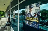 Czy jest praca w policji w Kujawsko-Pomorskiem? Kogo szukają? Jakie są stawki?