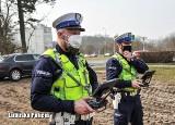 Policja będzie kontrolować kierowców za pomocą... drona! Piraci drogowi, strzeżcie się!