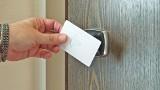 Odkryto lukę w elektronicznych zamkach do drzwi. Problem może dotyczyć milionów pomieszczeń hotelowych na świecie