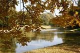 Pogoda na weekend. Astronomiczna jesień zacznie się od załamania pogody. Prognoza pogody długoterminowa na wrzesień i październik