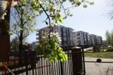 Wynajem mieszkań w Łodzi. Ile kosztuje wynajem mieszkania w Łódzi? Ceny najmu mieszkań w Łodzi! ZOBACZ CENY MIESZKAŃ! 20.06.2021