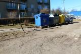 Od kwietnia w gminie Koluszki wzrosną stawki opłat za wywóz śmieci