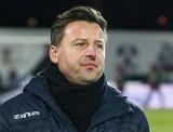 Trener Runjaić: W drugiej połowie drużyna pokazała charakter