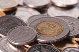 Płaca minimalna. Kontrowersyjny pomysł dotyczący minimalnej pensji. W biednych województwach ludzie mają zarabiać mniej