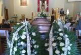 Zmarła znana siostra zakonna, pierwszy sportowiec wśród salezjanek. Pracowała też w Kielcach [ZDJĘCIA]