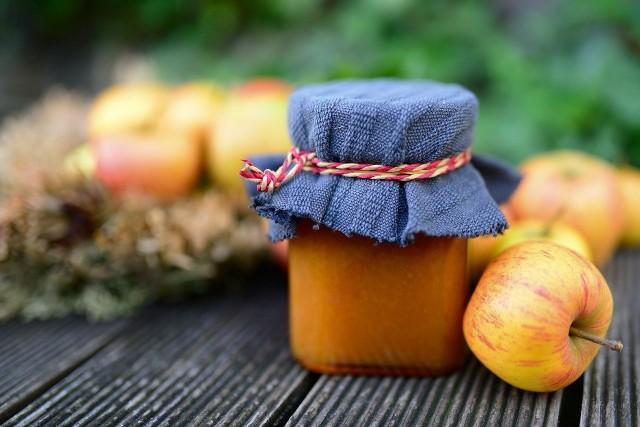 Zanim ruszy nowa platforma, Urząd Marszałkowski zaprasza na zakupy na stronę www.lokalna-zywnosc.pl, gdzie mniej więcej raz w miesiącu otwiera się okienko zakupowe z możliwością nabycia wysokiej jakości produktów żywnościowych.