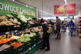 Powiedz babci i dziadkowi: w Chełmnie seniorzy obawiający się koronawirusa mogą liczyć na pomoc w zakupach