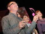 Śpiewacy z Buku laureatami przeglądu Mucha (Zdjęcia)