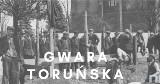 Gwara Toruńska ciągle żywa. Tak mówiono kiedyś w Toruniu. Niektóre słowa nadal są używane. Znacie je?